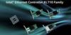 Intel® 82551ER Fast Ethernet Controller - Image