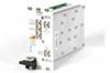 RF Downconverter -- National Instruments PXI-5600