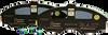 B.A.T. Belt Alignment Tool System®