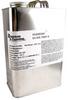Henkel Loctite EC 210 Epoxy Conformal Coating Part B Clear 1 gal Pail -- EC-210 PART B GALLON - Image