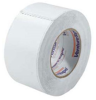 3M Venture Tape 940G White Transfer Tape - 48 in Width x 300 ft Length - Polyethylene Film Liner - 96388 -- 051128-96388