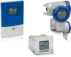 Signal Converter for Mass Flowmeters -- MFC 300