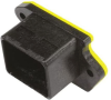 RJ Connector Accessories -- 7659101