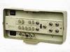 Communication Analyzer -- 4938A