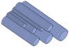 Threaded Rod - Non Metric -- HTHR025 10EG - Image