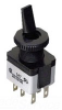 Specialty Toggle Switch -- 35-072 - Image