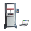 Automotive Servo Tensile Test Machine -- HD-B607-S
