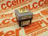 BURKERT EASY FLUID CONTROL SYS 423914E ( SENSOR FLUID PVC UNION 1-1/2IN 145PSI MAX ) -Image