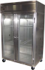 Chromatography Refrigerator -- CH3R-SS-GD