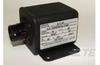 DC Contactors -- 1-1616126-0 - Image