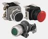 NEMA Push Buttons -- 800T/H - Image