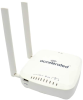 Gateways, Routers -- 602-2241-ND -Image