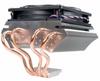 Kingwin Revolution RVT-12025D Heatpipe CPU Cooler -- 14189