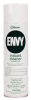 Diversey Envy® Foaming Disinfectant Cleaner - 19 oz. -- ENVY -- View Larger Image
