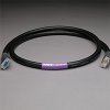 PROFlex VGA 5Ch 3CFB 15P Male-Female 25' -- 30VGA53CFB-15MF-025