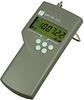 GE Druck DPI 740 Barometer - Image