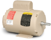 AFL Series AC Motor -- AFL3525A