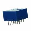 Current Sensors -- 398-1026-5-ND - Image