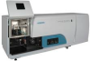 ICP-OES Spectrometer -- Ultima Expert LT