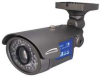 Weather Resistant Bullet Camera -- 22A915