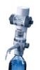9392020 - Hirschmann Solarus Electronic Burette, Bottletop Dispenser; 20 mL -- GO-25503-20 -- View Larger Image