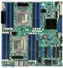 Intel® Server Board S2600CP2 - Image
