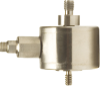 Miniature Universal Load Cell, Low Range -- Model XLU68s - Image