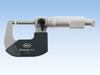Micrometer - Micromar -- Micromar 40 AS