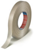 Special Masking Tape for Sandblasting Applications -- 4432