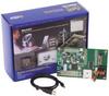 Programmable Logic Development Kits -- 7031323.0