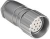 M23 Cable -- 889M-E12AH-T - Image