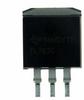 PMIC - Voltage Regulators - Linear -- 296-20778-1-ND - Image