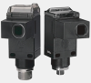 ClearSight™ Clear Object Detection Sensors -- 42GRC-9202