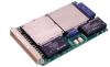 P217 Rugged/Mil 3U VMEbus Power Supply Board - Image
