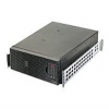 APC Smart-UPS RT 6000VA RM - UPS ( rack-mountable ) - AC 208 -- SURTD6000RMXLP3U