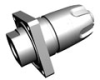 PRO BEAM® Connectors & Expanded Beam Connectors -- 1754439-1