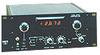 250E Gas Inlet Control Module -- 250E