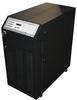 Herytage 10 KVA -- H10BB - Image