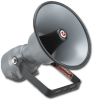 Explosion-Proof Electronic Siren -- Model SSTX3-MV