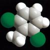 Aromatic Fine Chemicals