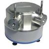 FUV Monochromators -- H20-UVL - Image