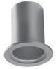 NW Half Nipple -- View Larger Image