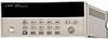 2-Slot Switch/Control Mainframe -- Keysight Agilent HP 3499B
