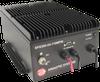 Sealed 300W Puresine Inverter AC Inverter -- SPS300