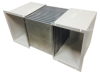 Air-to-Air Heat Exchanger - Image