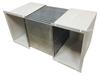 Air-to-Air Heat Exchanger