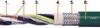 PVC Servo Cable -- Chainflex® CF21.UL -Image