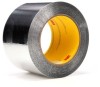 3M 425 Aluminum Tape - 14 in Width x 60 yd Length - 4.6 mil Total Thickness - 85680 -- 051125-85680