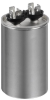 Oil Filled Capacitor -- 21FD3720-F