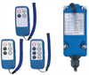Protean™  Radio Remote Controls - Image